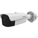 Hikvision Thermal Imaging Camera